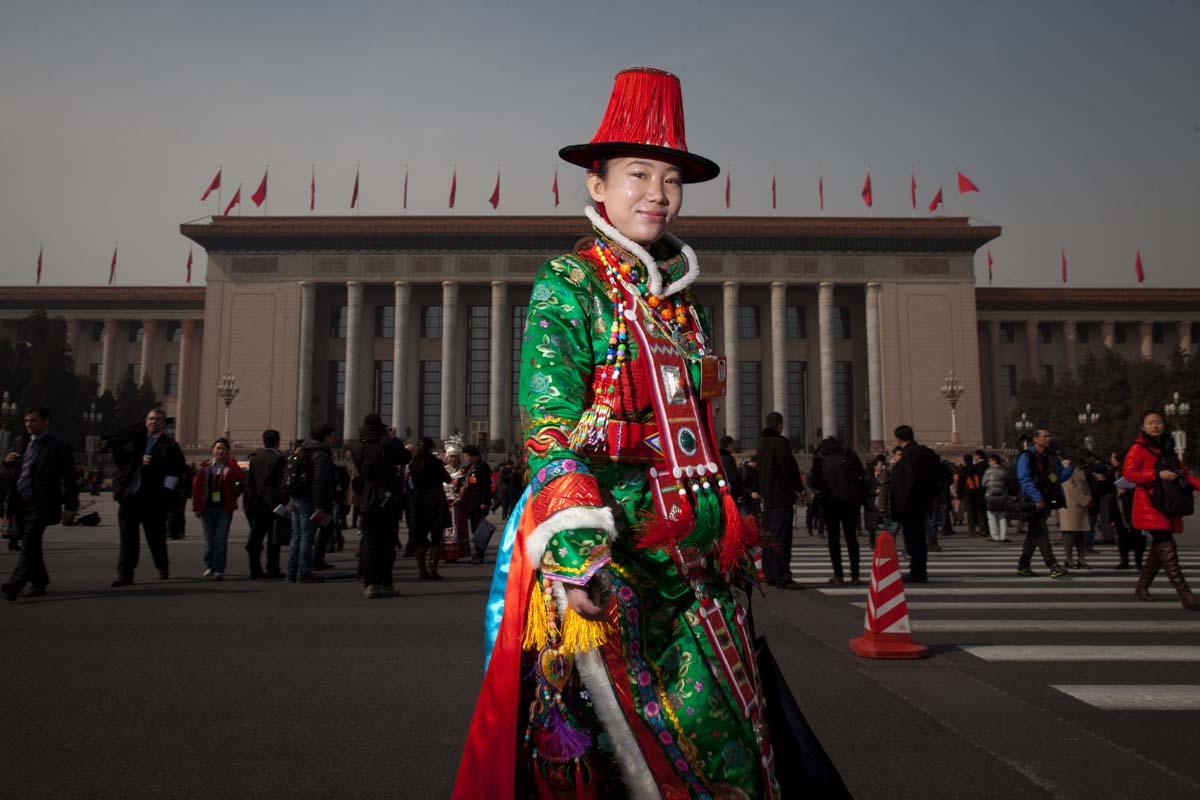 Photo © AFP