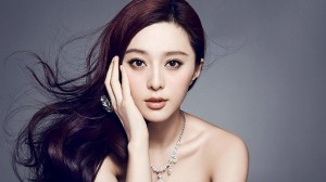 Fan Bingbing