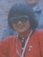Sun Wei