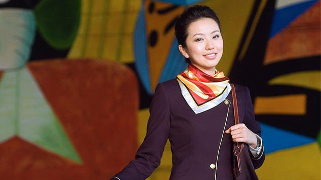 Chang Lili